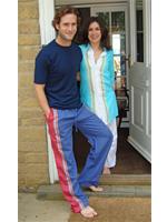 Bahari Trousers