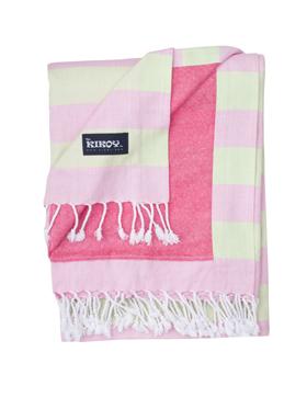 Beach Towel Galu Candy