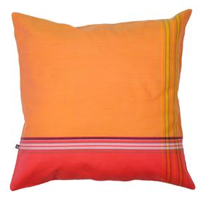 Cushion Cover - Diani Sunrise