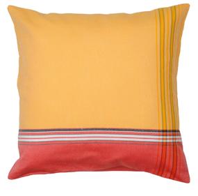 Cushion Cover - Diani Sunset