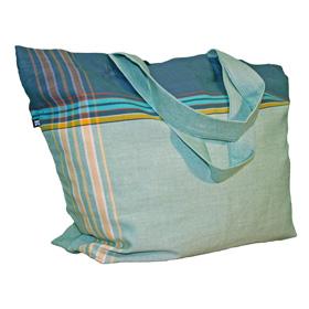 Bag For Life - 1 Bag Green