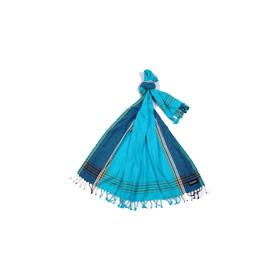 King Kikoy - Diani Turquoise