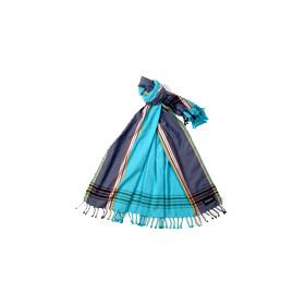 King Kikoy - Watatu Turquoise
