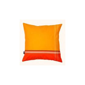 Cushion Cover - Samburu Orange