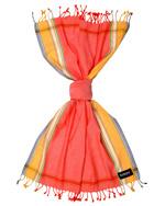 Toto Kikoy Orange Squash