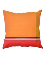 Cushion Cover - Diani Sunrise