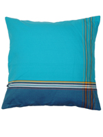 Cushion Cover - Diani Turquoise