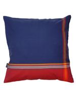 Cushion Cover - Shimoni Blue