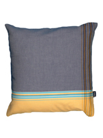 Cushion Cover - Diani Cornflower
