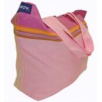 Bag For Life - 1 Bag Pink/Lilac